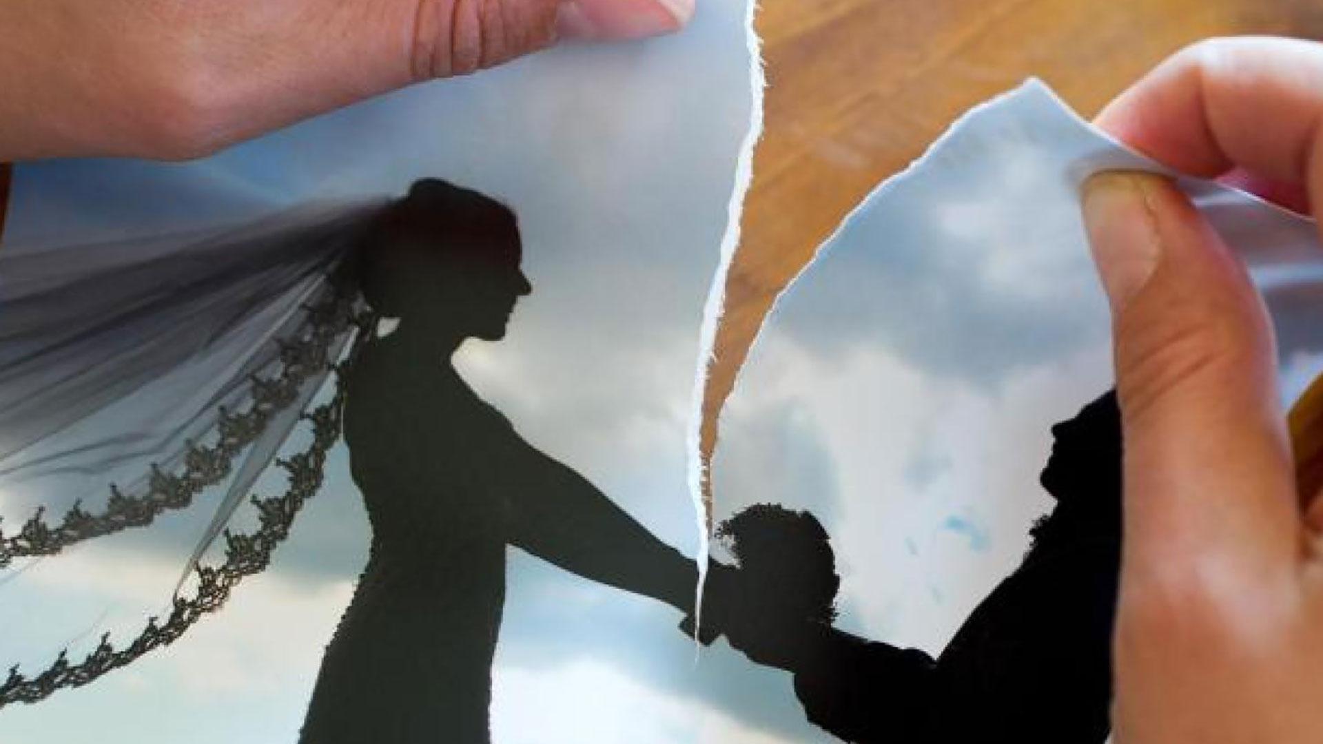 Avvocato Matrimonialista e Divorzista Napoli e Roma